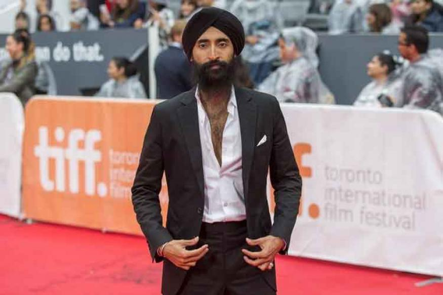 New York City Mayor Declares October 19 As Waris Ahluwalia Day