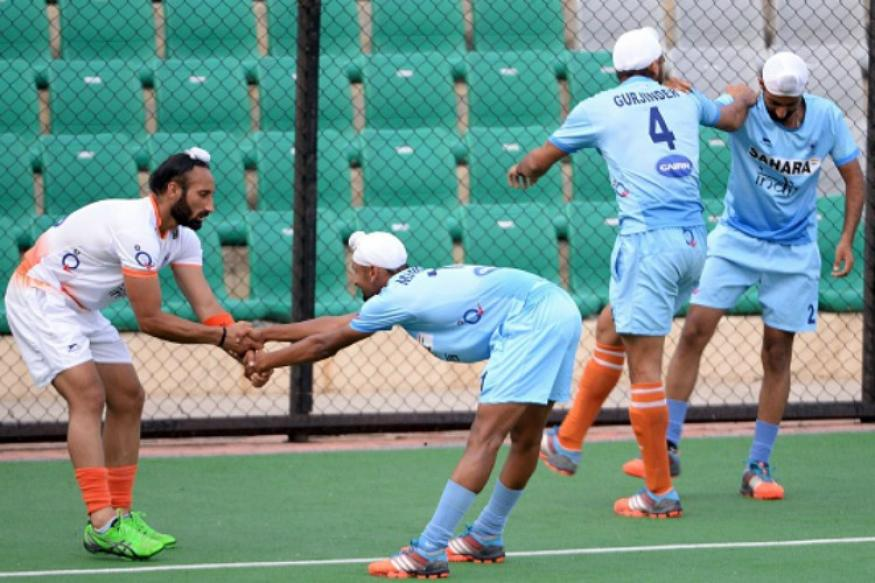 Hockey: India seek to reignite Azlan Shah campaign against Canada