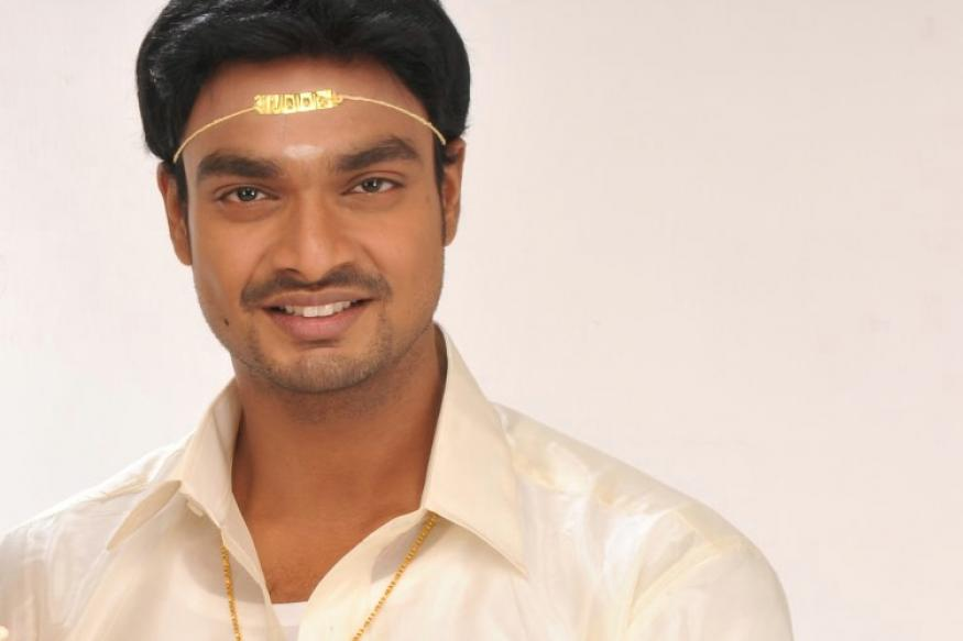 'Adida Melam' is an entertainer, but not a lame comedy film, says Abhay Krishnaa