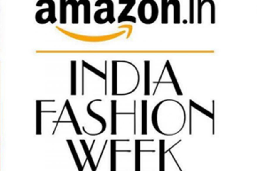 AIFW 2016: Anupama Dayal to showcase Naga tribes-inspired collection