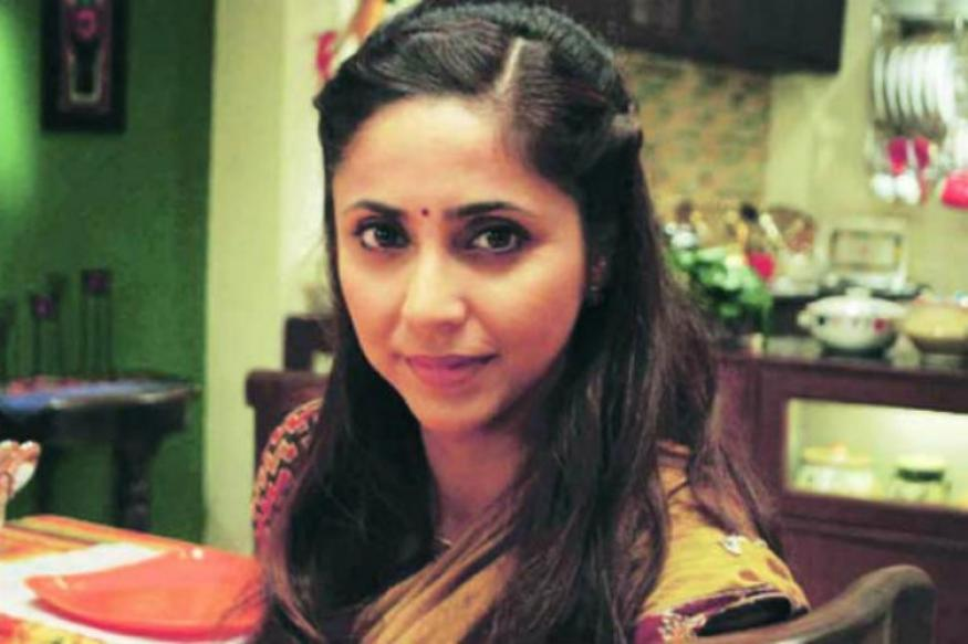 Supriya Pilgaonkar, Gautami Kapoor and other TV celebrities ask fans to play 'safe', 'dry' Holi