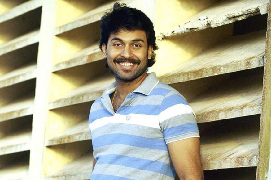 Malayalam actor Jishnu Raghavan passes away