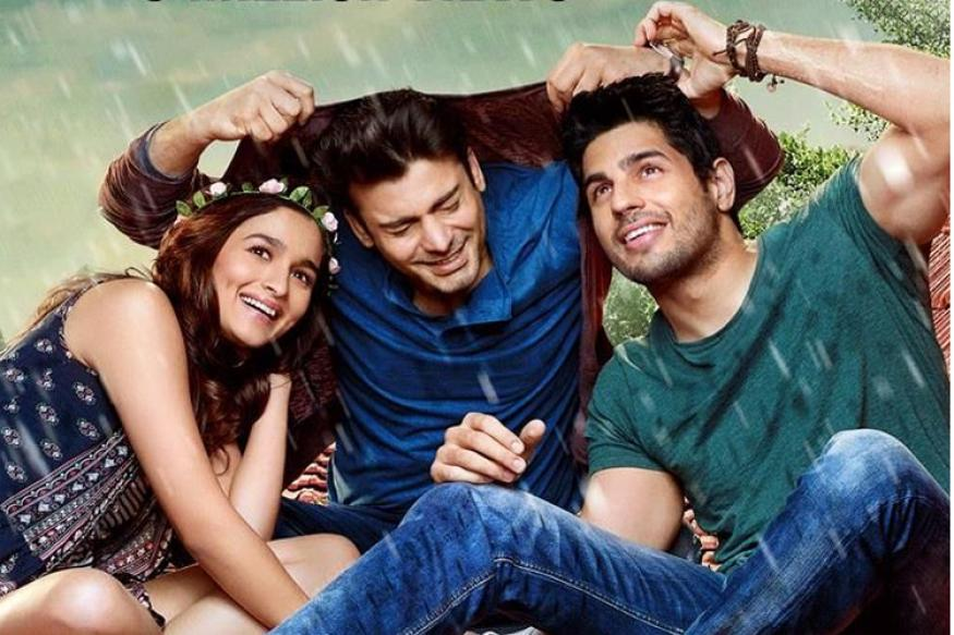 'Kapoor and Sons' review: This film has a soul that reminds you to love your imperfect family