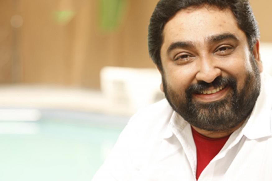 National Film Awards: Malayalam filmdom just stays afloat