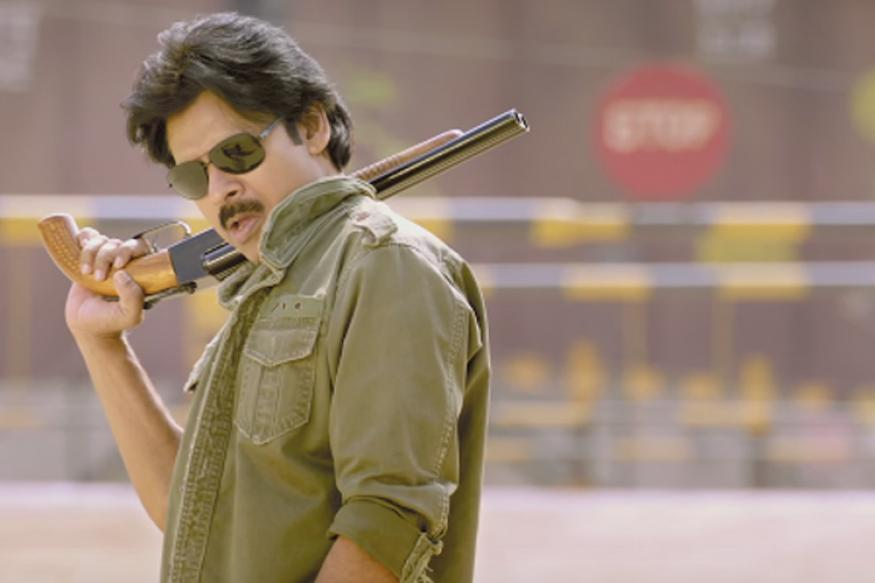 'Vedalam' remake is on the cards, confirms Pawan Kalyan