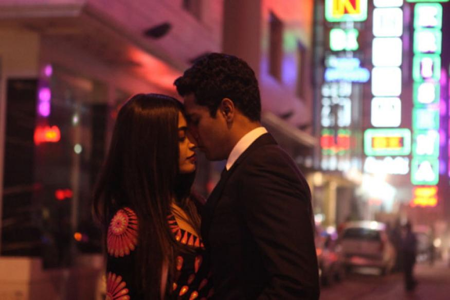 'Zubaan' tweet review: Despite credible performances, the films falls short in many aspects