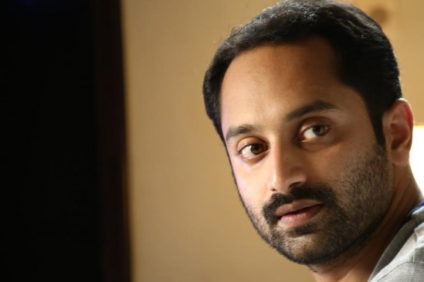 Proud to share screen space with Sivakarthikeyan: Fahadh Faasil