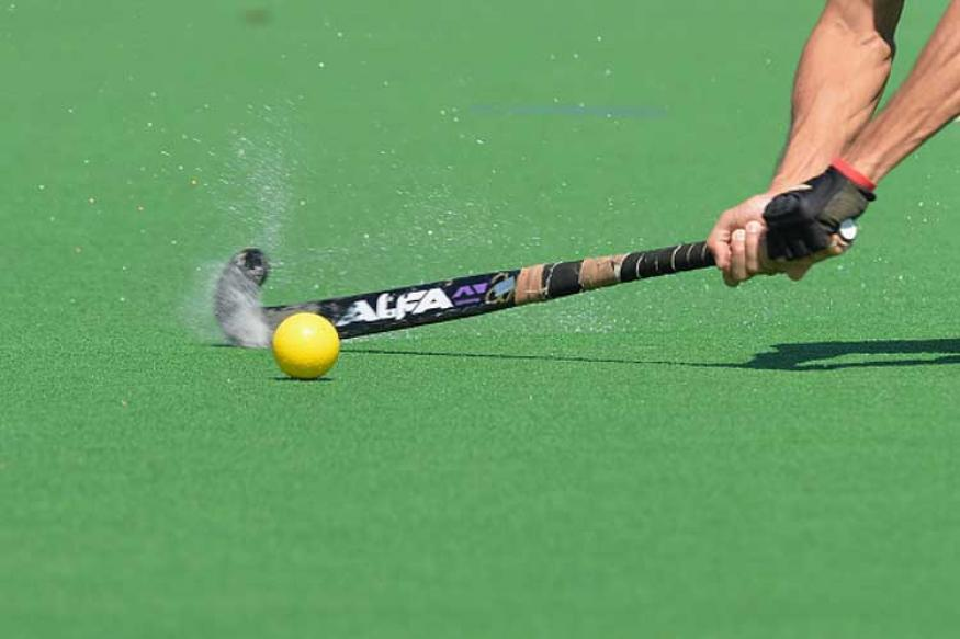 Malaysia edge past Japan, New Zealand, Canada share points at Azlan Shah hockey