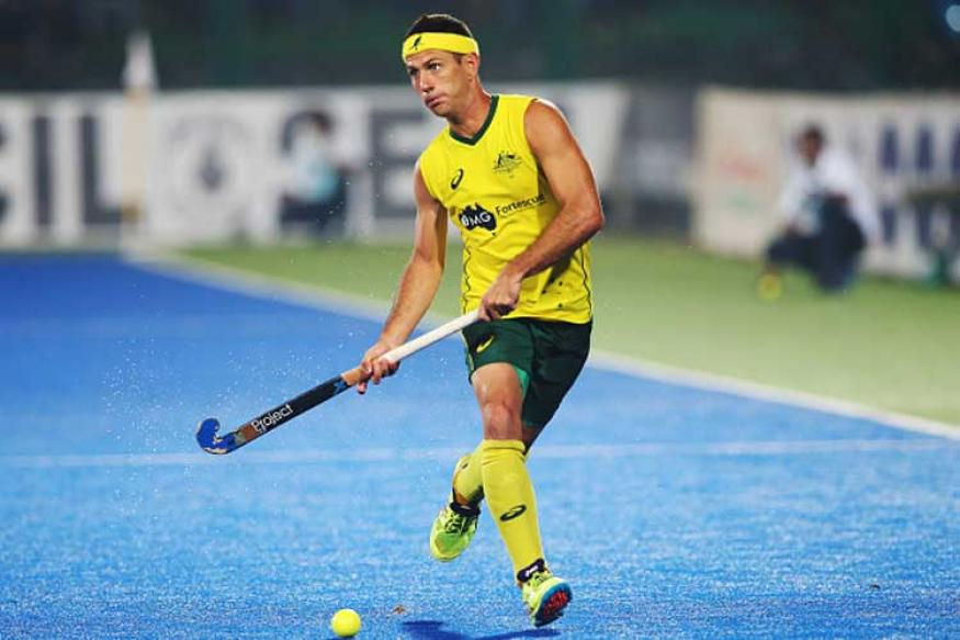 Dwyer's brace sees Australia thump Pakistan 4-0, New Zealand rout Japan at Azlan Shah hockey