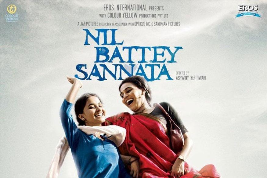 'Nil Battey Sannata' Review: Swara Bhaskar Breaks, Then Wins Your Heart