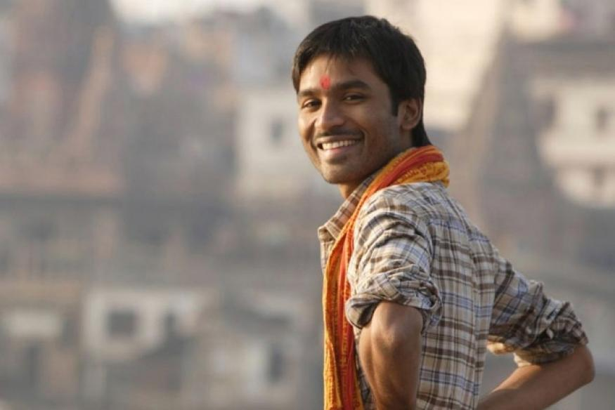Lyca Productions denies association with Dhanush's 'Kodi'