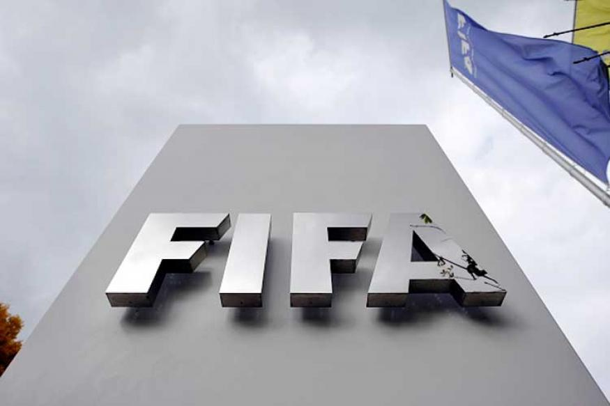 FIFA Faces Lawsuit Over Rules Banning Transfer of Minors