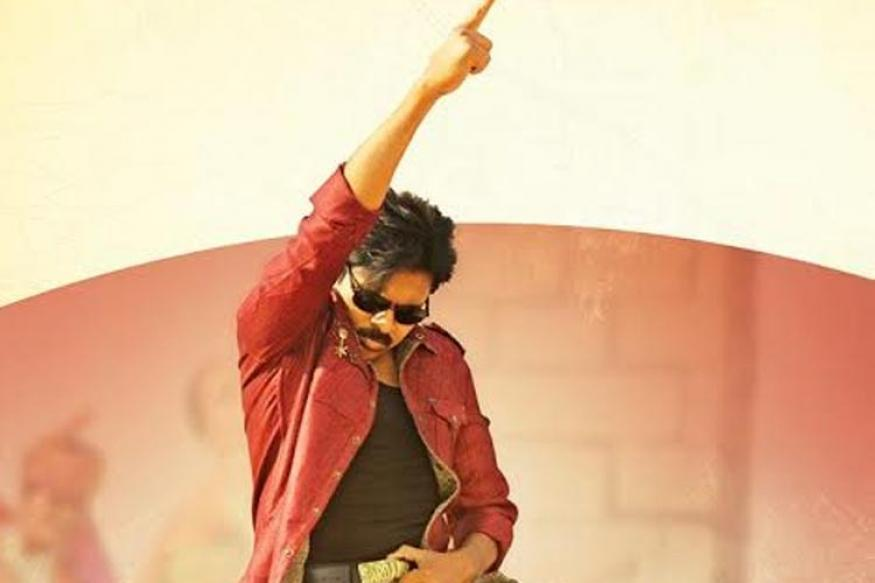 'Sardaar Gabbar Singh' review: The film's story loses focus mid-way