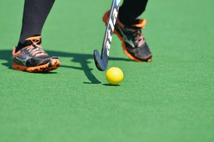 Hosts Malaysia hold defending champions New Zealand 3-3 in Azlan Shah Cup