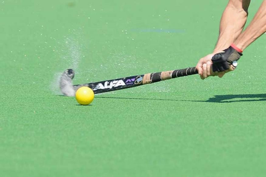 Dilpreet Singh-inspired India Thrash Oman 11-0 at U-18 Asia Cup Hockey