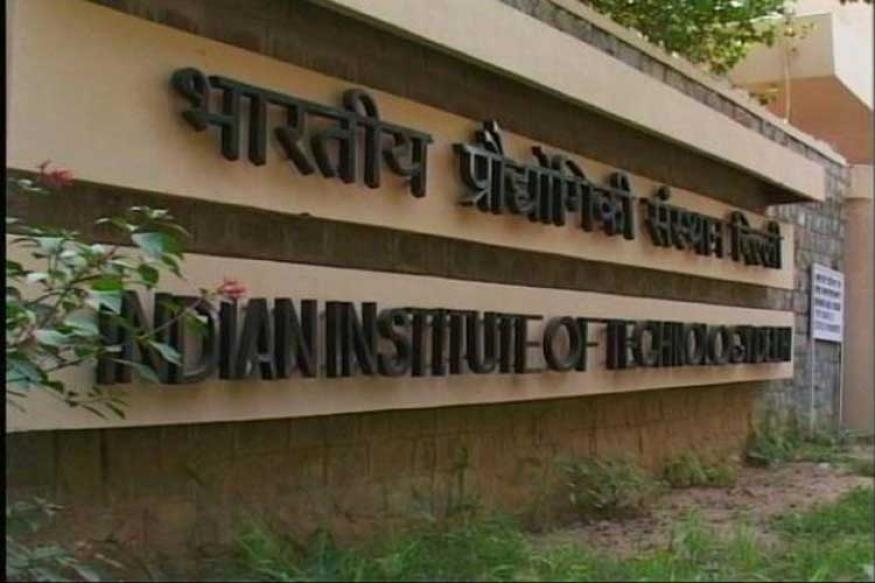 IIT Delhi to Use Beacons, Smartphones to Tackle Attendance Issues