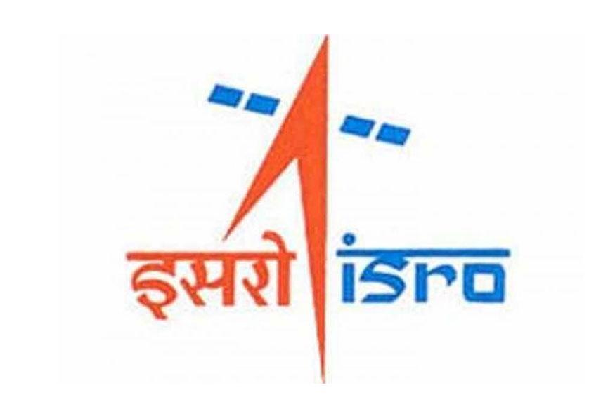 India's Latest Communication Satellite GSAT-18 Launch Delayed
