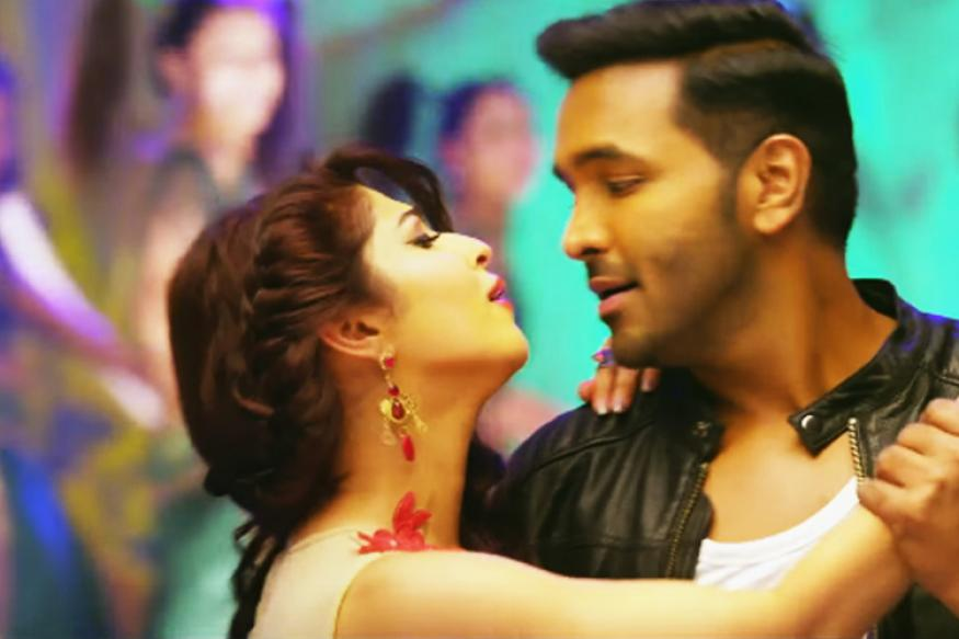 'Ko Ko Kodi' song has gained attention for its raunchy lyrics, foot-tapping tune: G Nageswara Reddy