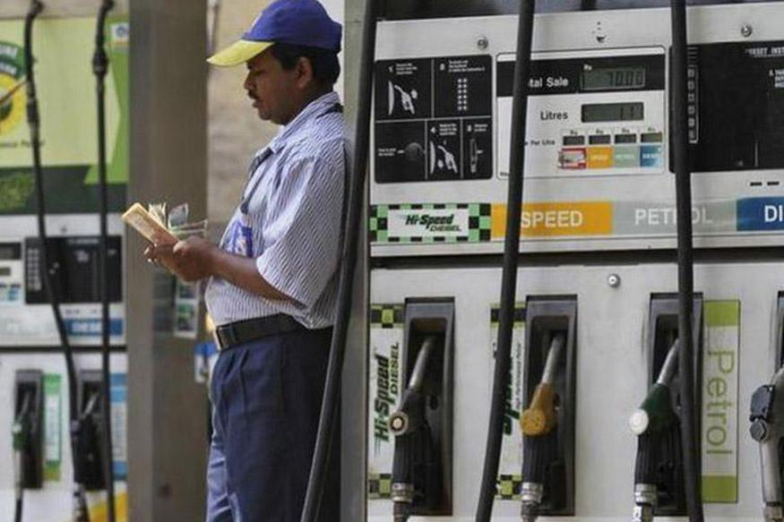 Fuel Prices and RBI Policy to Increase Passenger Vehicle Demand in 2017: Fitch