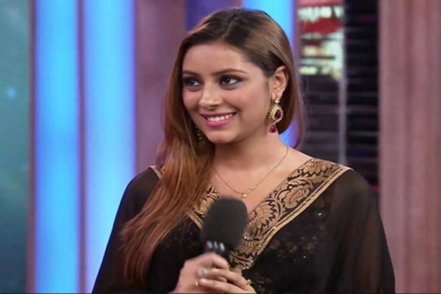 Balika Vadhu actress Pratyusha Banerjee found dead, suicide suspected