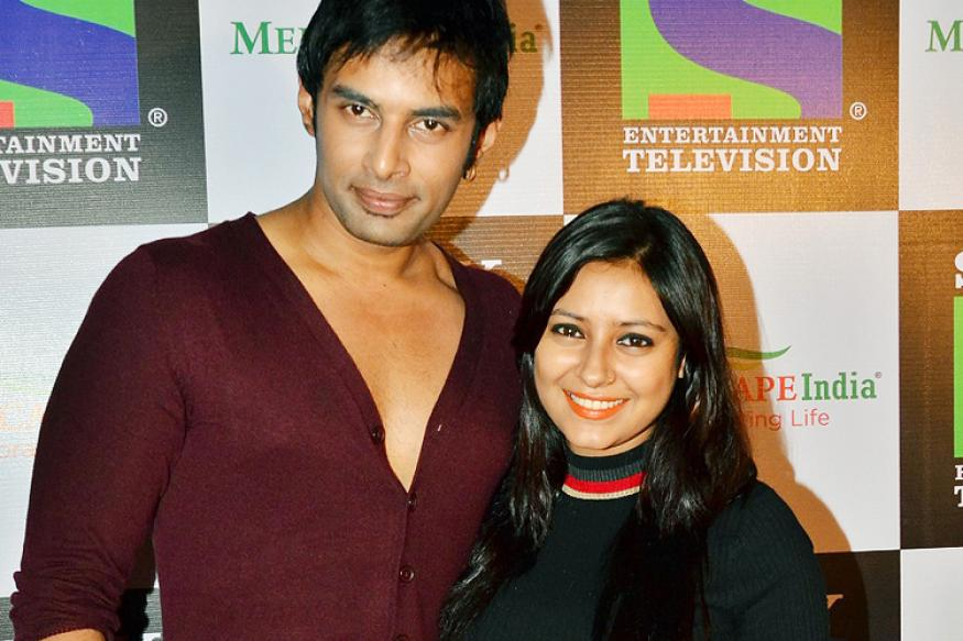 RIP Pratyusha Banerjee: All you wanted to know about the actress' relationship with beau Rahul Raj Singh