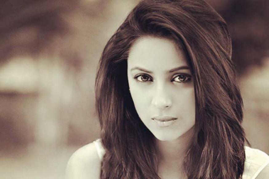 Pratyusha Banerjee Underwent Abortion in March, Say Sources