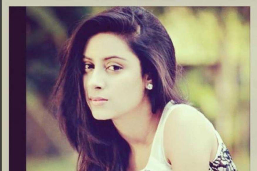 Strangulation marks found on Pratyusha's neck in autopsy, last rites held