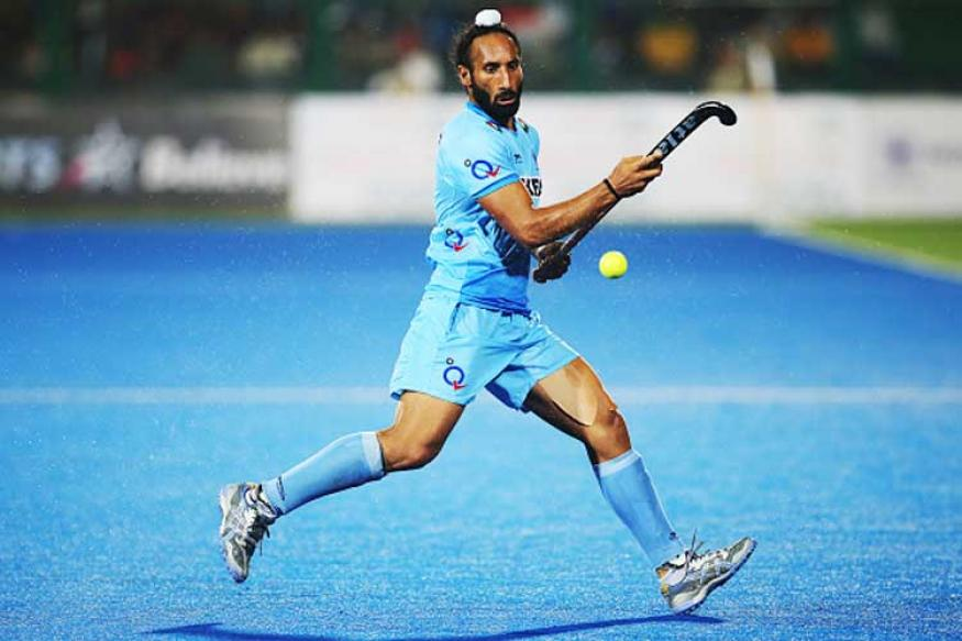 India Outclass Malaysia 6-1 To Enter Azlan Shah Final Against Australia