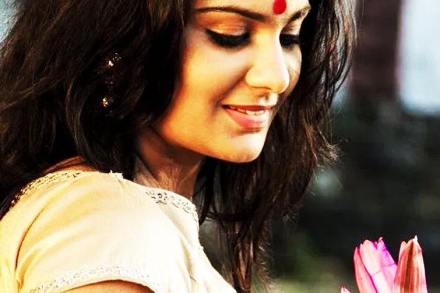 A House Plays Important Character In 'Kalam': Lakshmi Priyaa