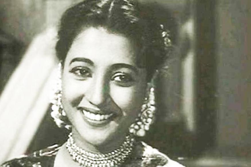suchitra sen old