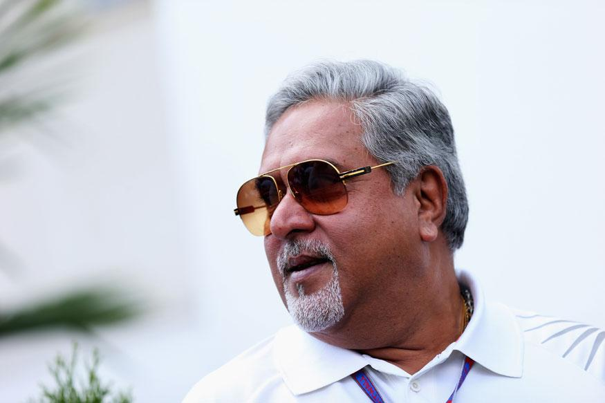 Vijay Mallya's Extradition: All You Need to Know About The Process