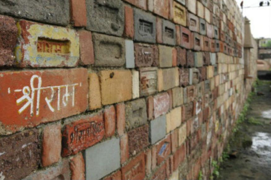 No Land Identified, Allotted for Ramayana Museum in Ayodhya, Say Local Officials