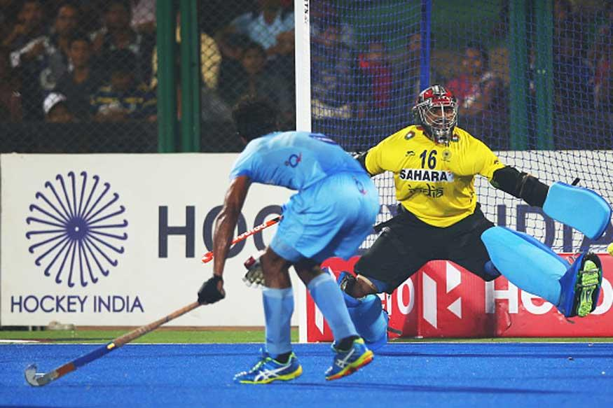 PSPB Joins Hockey India as an Associate Member