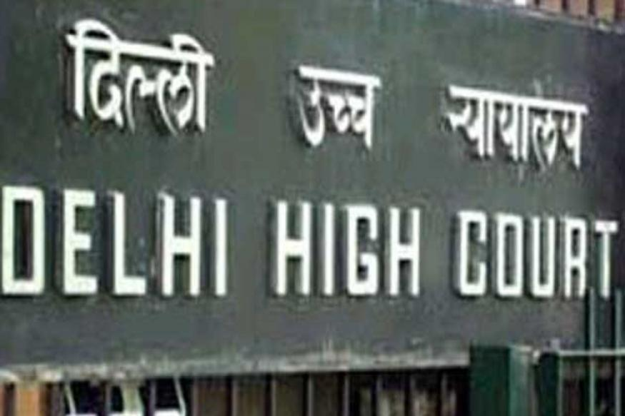 Overcrowded Morgues, Policemen Paying for Cremation Shocks Delhi HC