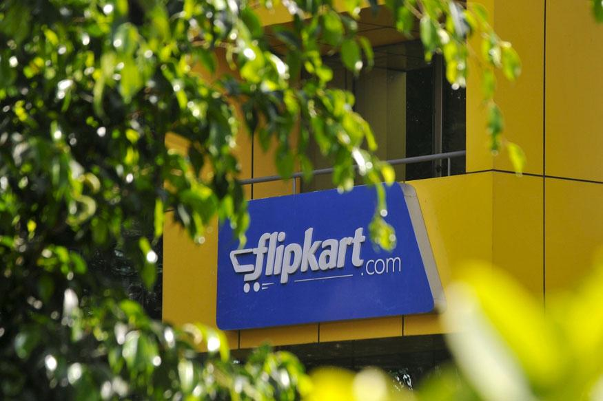 Flipkart Raises USD 1.4 Billion From Microsoft, eBay and Tencent