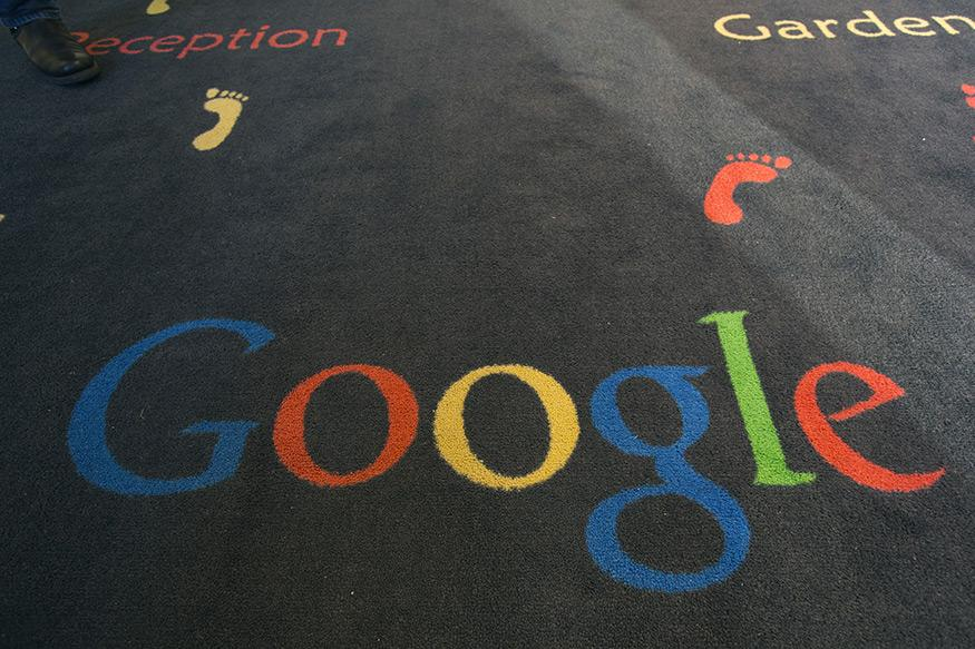 Seven Indian Start-Ups to Join Google's 3rd 'Launchpad Accelerator'