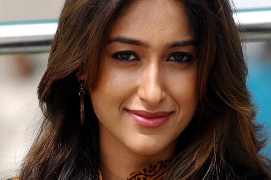 Bollywood actress Ileana D'Cruz, who is all set to share screen space ...
