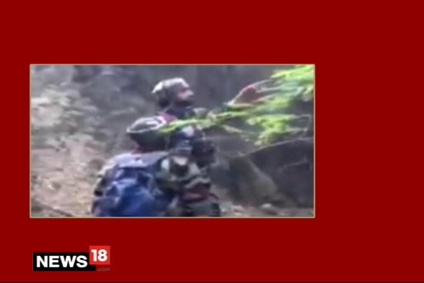 Scuffle at Army Unit in Arunachal Following Jawan's Death