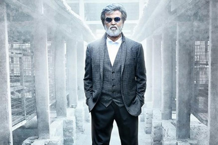 In a First, Bengaluru Five Star Hotels to Screen 'Kabali'