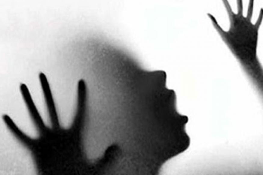 'Masked Man' Attacks IPS Officer's Minor Daughter in Ahmedabad
