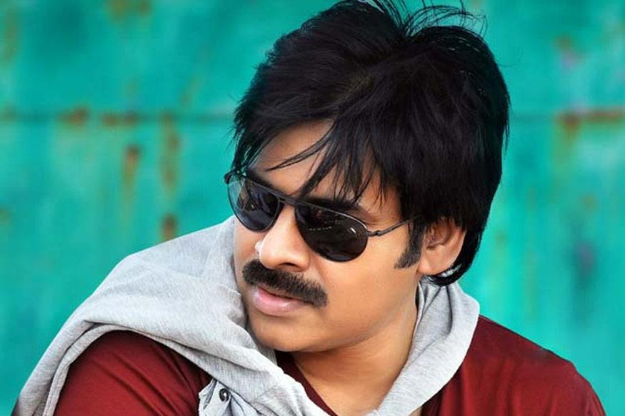 Image result for Birthday Special: Why Powerstar Pawan Kalyan in Telugu Cinema's Most Bankable Actor