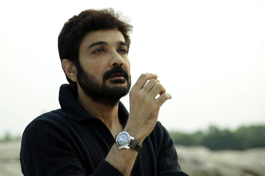 Audience Divide Will Always Remain in Bengali Films: Prosenjit Chatterjee