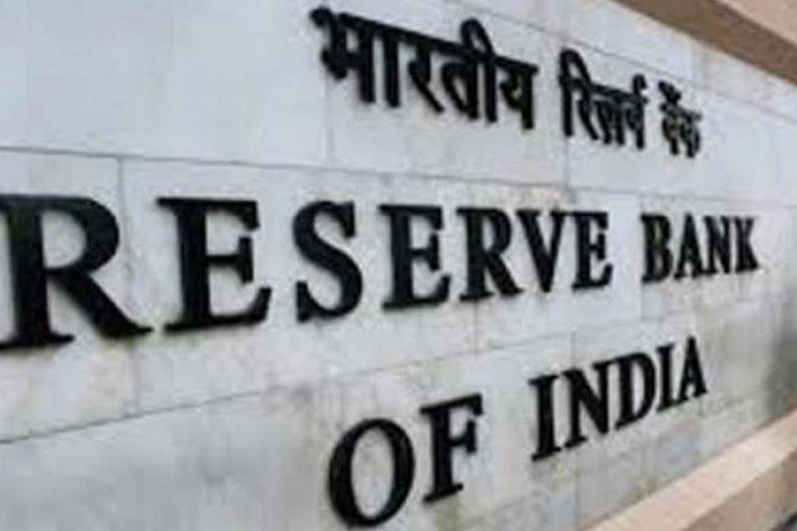 India's Current Account Deficit Sharply Dips in First Quarter