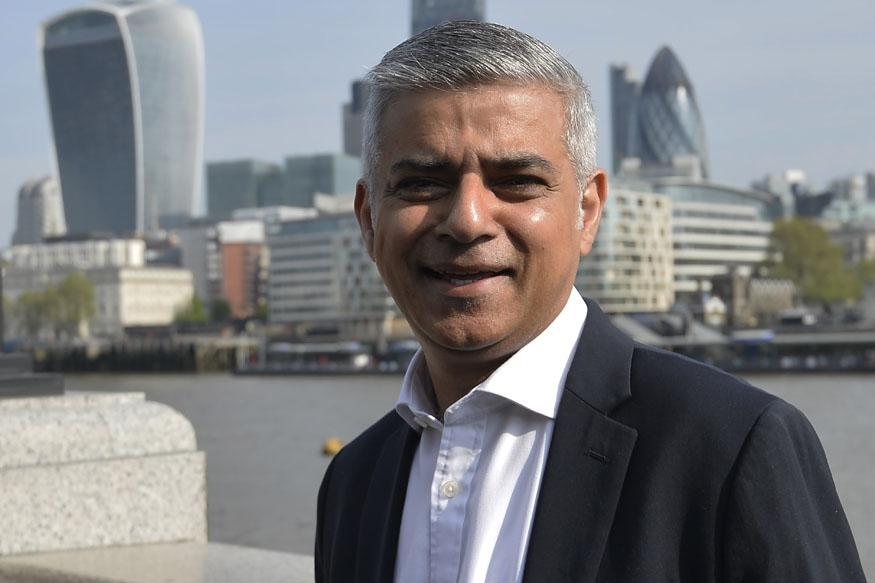 How Should Sadiq Khan's Election as Mayor of London be Viewed