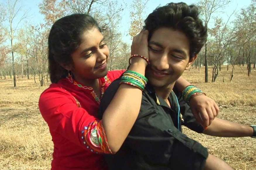 More People Will See Sairat Now: Nagraj Manjule On Remakes