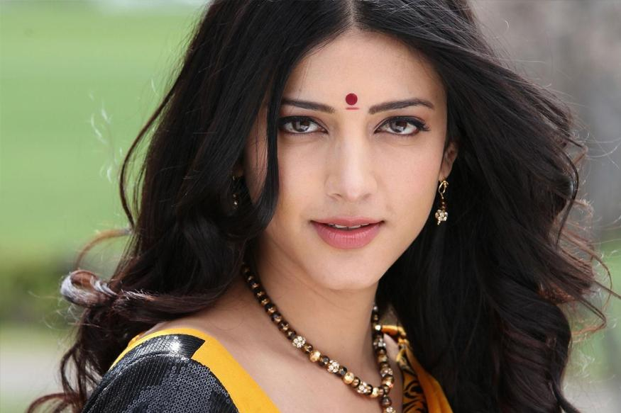 shruti beach resortshruti haasan, shruti hassan, shruti box, shruti haasan фильмы, shruti kanwar, shruti pathak, shruti font, shruti synth, shruti sadolikar, shruti sharma, шрути хасан, shruti xt, шрути смрити, shruti seth, shruti sodhi, shruti arjun anand, shruti 1, shruti beach resort, shruti gupta, shruti hassan gq