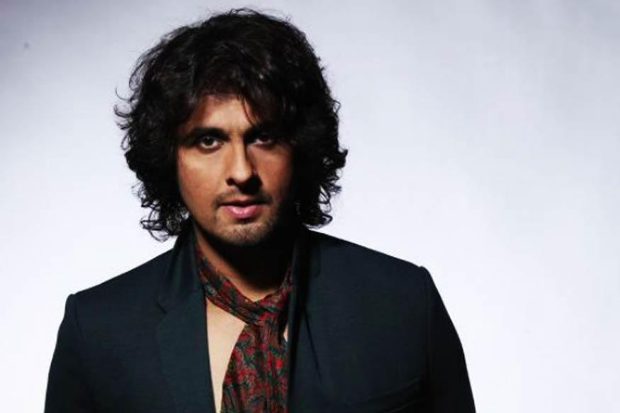 Sonu Nigam Tweets Lead to a Real-Life Fight in MP's Ujjain, 2 Injured