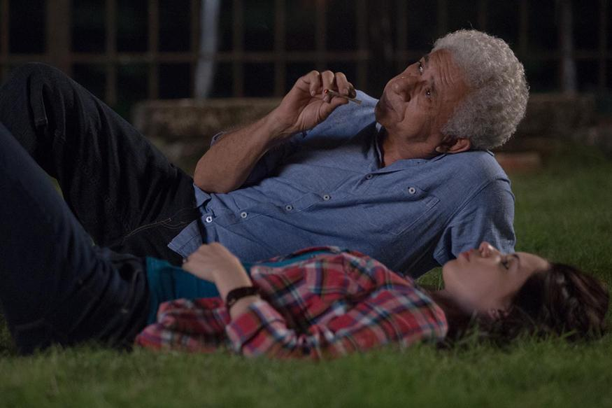 'Waiting' Tweet Review: Kalki, Naseeruddin Shah Are Impeccable in Depicting Human Emotions