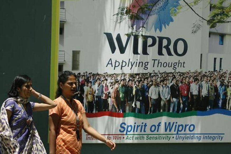 Wipro to Sell EcoEnergy Business Division to Chubb Alba for $70 million