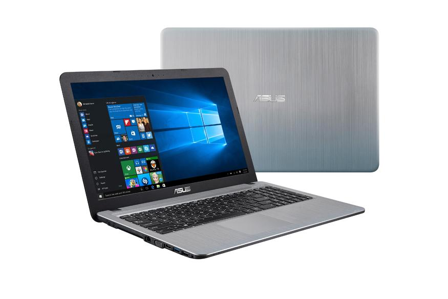 Laptop Deals. FREE SHIPPING, EASY RETURNS, & FINANCING OPTIONS. If you're looking for the lowest price and greatest value on a new laptop, the best laptop deals of are here! These deals and discounts will save you some serious coin on a reliable, new laptop for work, school, home, and gaming.